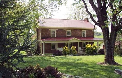 old farm houses for sale in alabama circa old houses old houses for sale and historic real estate listings