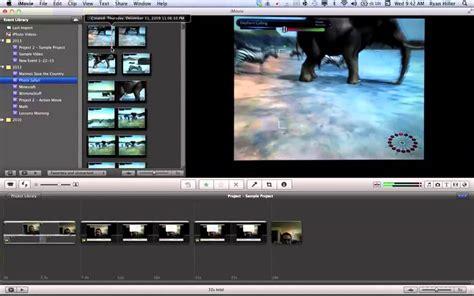 youtube screen layout imovie screen layout youtube