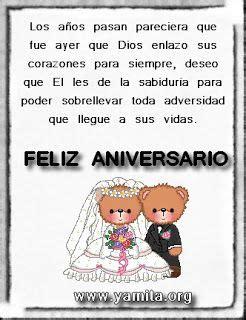 feliz aniversario de bodas oro un hijo cancionrs feliz aniversario de bodas tarjetas cristianas mis