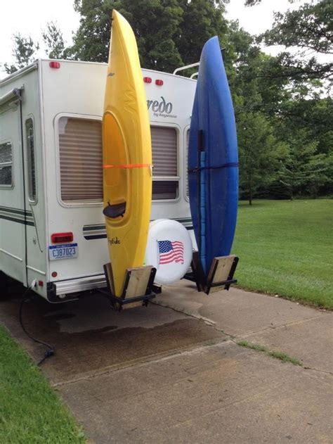 1000 images about rv organization tips mods on