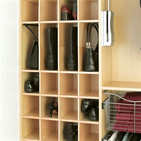Wine Racks For Kitchen Cabinets by Rev A Shelf Wood Storage For Closet Accessories