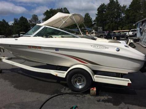 u boat q3 2001 tahoe q3 boats for sale