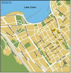 como colorado map como vector map eps illustrator map digital maps