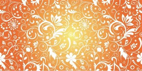 floral pattern for photoshop free download floral pattern pictures lena patterns