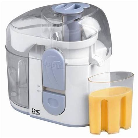 Juicer Extractor juice extractor pictures posters news and on