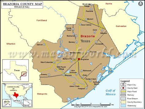 100 harris county zip code map national historic sites brazoria county texas