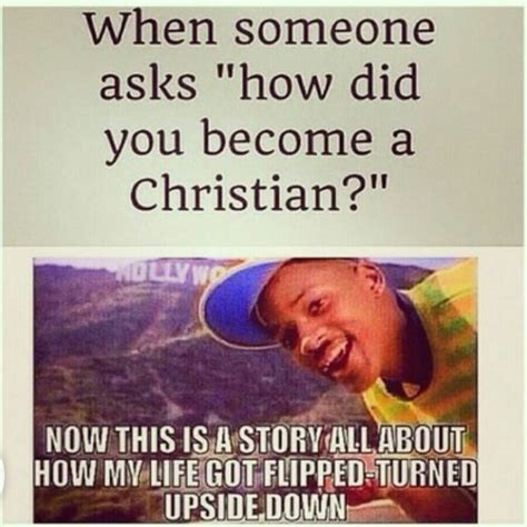 Funny Christian Memes - best 20 christian humor ideas on pinterest bible humor