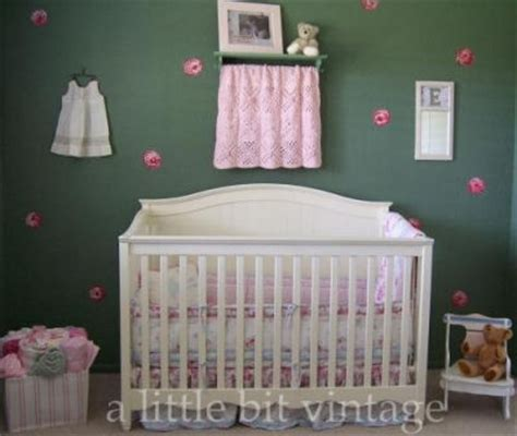 Vintage Baby Nursery Ideas For Baby Girl And Boy Nursery Rooms Vintage Baby Nursery Decor