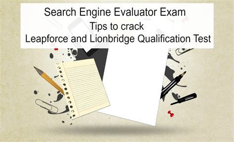 Web Search Evaluator Lionbridge 18 Trusted That Pays Up To 30 Hr To Test Apps And