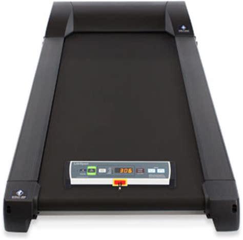 Portable Treadmill Desk by Treadmill Desk Nextdesk