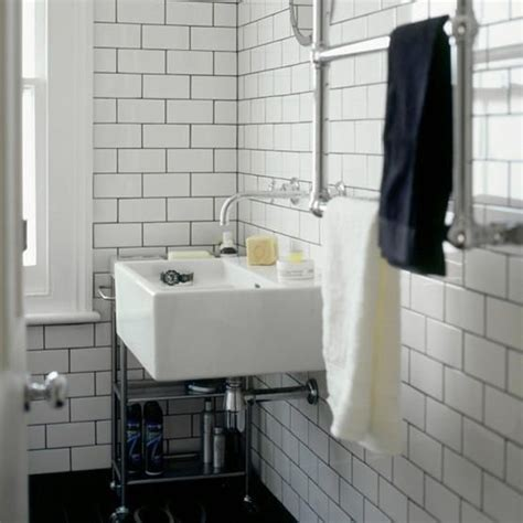 how to whiten grout in bathroom grey grout flat metro tile interesting to think about a