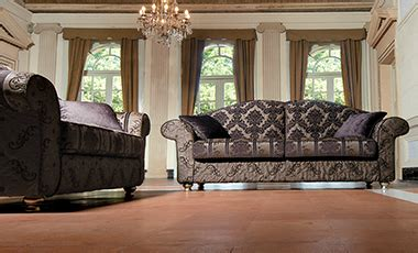 pandolfi divani divani classici pandolfi