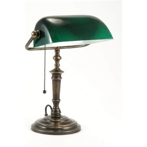 antique green bankers l green glass shade bankers l 28 images stylish