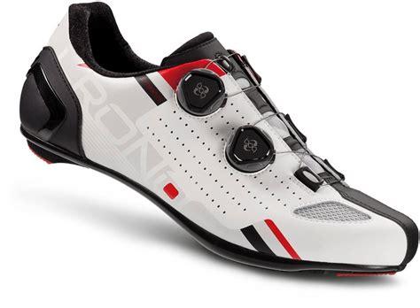 Crono Cr 3 Road Shoes Orange crono cr2 boa road shoes white