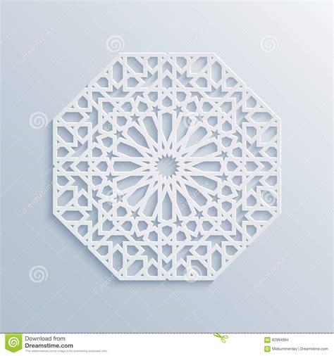 islamic geometric pattern vector free islamic geometric pattern vector muslim mosaic persian