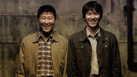 filme stream seiten memories of murder memories of murder 살인의 추억 amazing movie korean