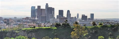 Mba Degree Los Angeles by The Most Affordable Los Angeles Mba Programs Metromba