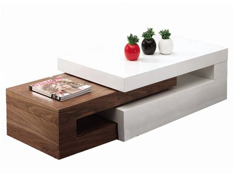 Coffee Table Design by Design Of Coffee Table