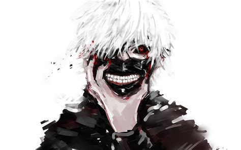 wallpaper abyss tokyo ghoul 318 tokyo ghoul hd wallpapers backgrounds wallpaper