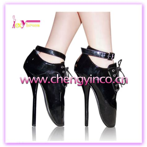 pointe high heels high heel pointe shoes 28 images bigtree letter pointe
