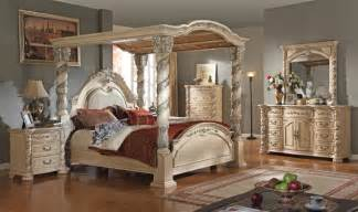 Cheap Canopy Bedroom Sets Bedroom Modern Canopy Bedroom Sets Canopy Bedroom