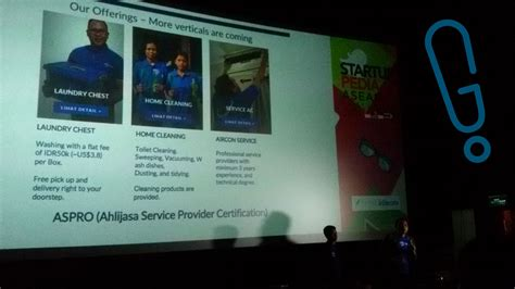 cinemaxx fx sudirman jakarta mengintip sepenggal kisah ahlijasa pemenang startuppedia