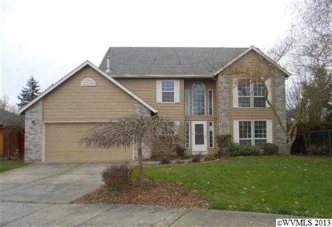 Open Houses Salem Oregon 28 Images 97303 Salem Oregon Reo Homes Foreclosures In