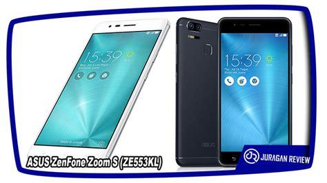 Hp Lenovo Zenfone harga hp lenovo baterai besar harga 11