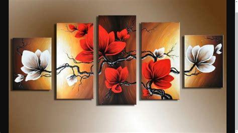 cuadros tripticos baratos cuadros para pintar buscar con pintura tripticos flores