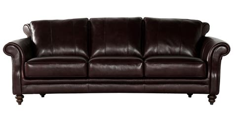 violino italian leather sofa reviews violino leather sofa reviews sofa menzilperde net