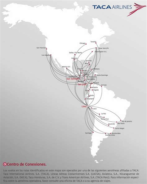taca airlines flights ticket reservations cheapoair