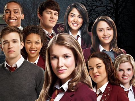 When Does The New Season Of House Of Cards Start by Sibuna House Of Anubis Wiki Fandom Powered By Wikia