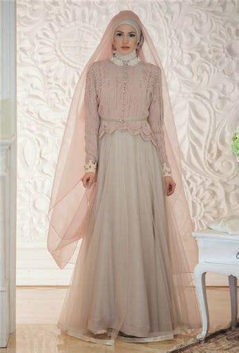 desain dress wanita gemuk gambar dan foto desain baju dan model gaun hijab pengantin