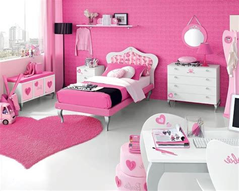 cute bedrooms for girls home design 93 marvellous cute bedrooms for girlss
