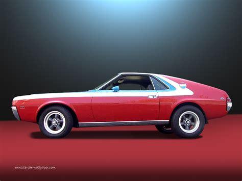 amac cars pin 1969 amc amx diecast car model 118 whitebluered elite