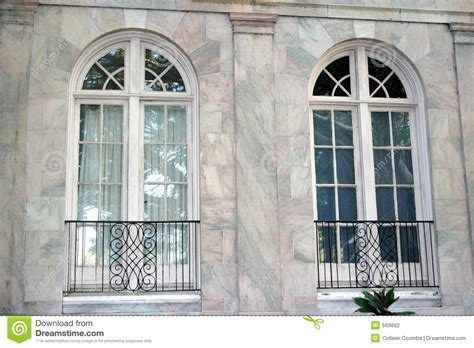 Arched Windows Pictures Arched Windows Stock Photo Image Of Marble Windows Historical 569892