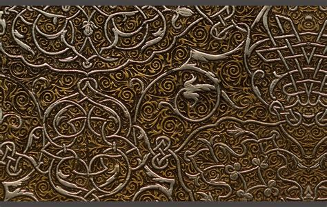 medieval pattern texture medieval background pattern www pixshark com images