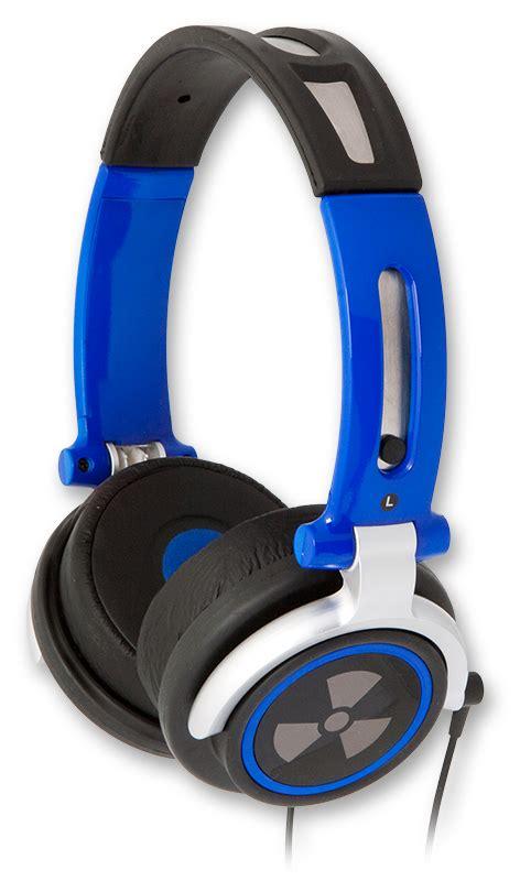 earpollution comfort series headphones headphones zagg tritoo