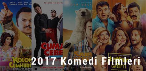komedi film eksi sözlük 2017 yılında vizyona giren yerli komedi filmleri celal