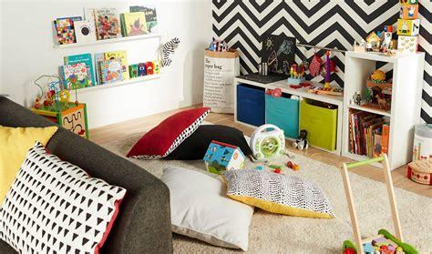 coin lecture chambre enfant 13 id 233 es de biblioth 232 ques pour enfant et de coins lecture
