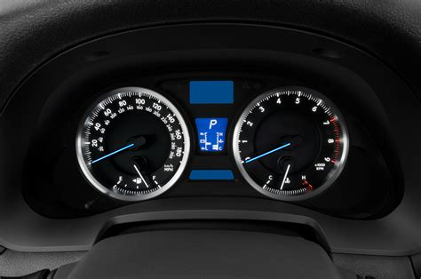 auto air conditioning repair 2008 lexus is f electronic valve instrument cluster repair 2010 lexus is f 2016 lexus