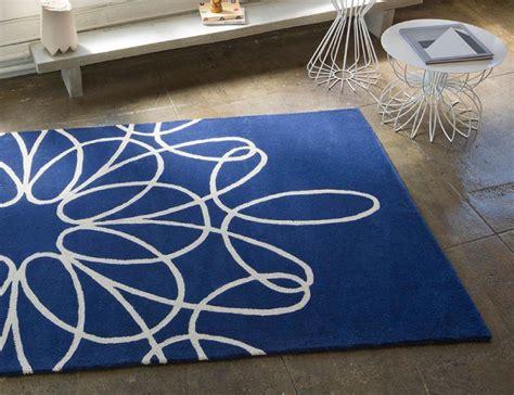 notneutral rugs notneutral rugs rugs ideas