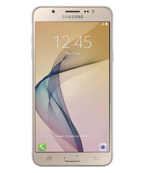 Handphone Samsung On8 samsung galaxy on8 16 gb best price in india 2018