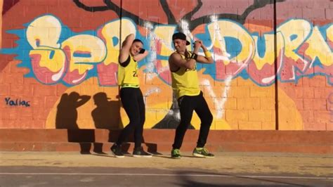 despacito zumba remix zumba choreography despacito remix antonio alpe yoli