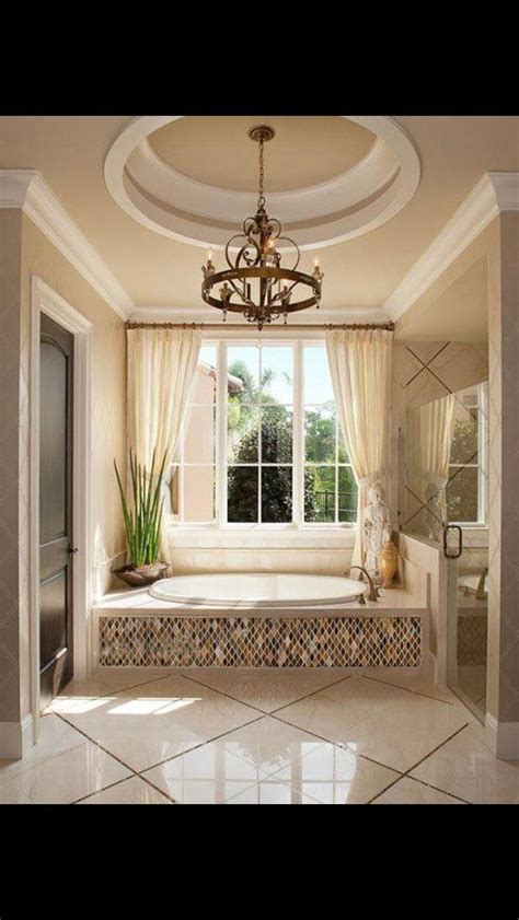 pin by design on paper on master bath pinterest upstairs master bath steam showers bathroom master bath