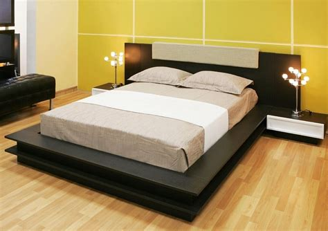 home design bedding queen modern bed design with wooden frame and small