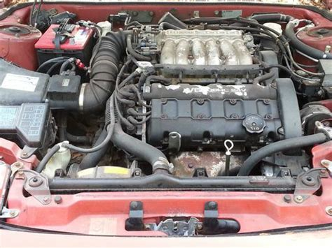 motor auto repair manual 1994 dodge stealth engine control 1994 dodge stealth engine manual 1994 dodge stealth sohc low miles for sale dodge 1994