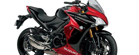 Motorrad Navigation Neuheiten 2015 by Informationen Und Bilder Zu Den Suzuki Neuheiten 2015