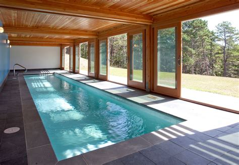 enclosed pool designs indoor swimming pool design ideas your home dma homes