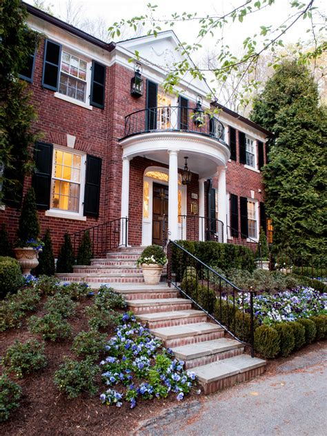 home design story blog 100 home design story blog house stately facade 5571br southern luxury photo gallery